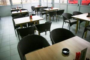 galerija-caffe-bar-2