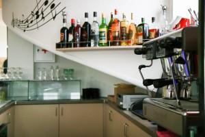 galerija-caffe-bar-3