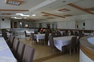 restoran-3