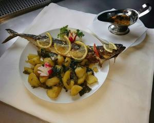 restoran-tina-amor-1