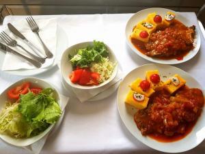 restoran-tina-amor-2
