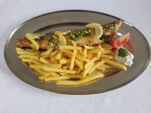 restoran-tina-amor-6